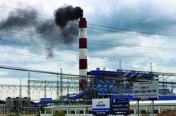 Quy hoạch tổng thể năng lượng quốc gia: Vẫn dựa nhiều vào năng lượng truyền thống