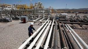Trung Quốc sẽ thế chỗ Mỹ tại mỏ dầu Iraq