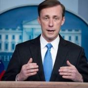 """Mỹ cảnh báo """"cô lập"""" Trung Quốc nếu từ chối điều tra nguồn gốc Covid-19"""