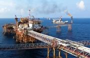 """Vietsovpetro: """"Con tàu"""" chỉ huy trong hợp tác Nga - Việt về năng lượng"""