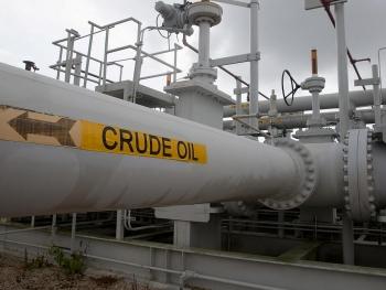 BP: Nhu cầu dầu toàn cầu đã qua đỉnh