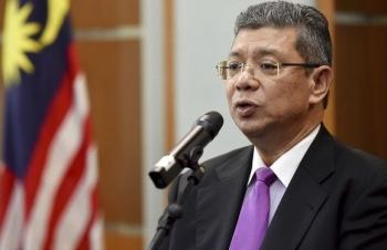 ngoai truong malaysia can chuan bi cho nguy co doi dau tren bien dong
