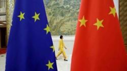Giải mã Chiến lược hợp tác của EU tại Ấn Độ Dương-Thái Bình Dương