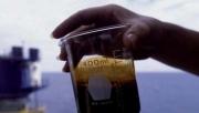 Giá xăng dầu hôm nay 20/10 lấy lại đà tăng