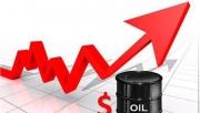 Giá xăng dầu hôm nay 22/6 lại tăng mạnh, lập đỉnh mới
