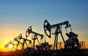 Giá xăng dầu hôm nay 18/6: Tiếp đà giảm mạnh