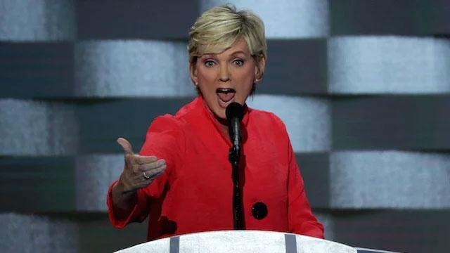 Bộ trưởng Năng lượng Mỹ Jennifer Granholm Vùng tệp đính kèm