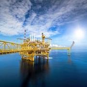 Apache và Total có phát hiện dầu thứ hai ở ngoài khơi Suriname