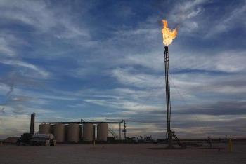 exxonmobil phat trien cong nghe phat hien ro ri khi metan