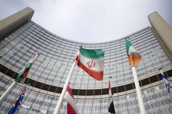 """Mỹ và Iran nhất trí """"đột phá"""" đàm phán hạt nhân tại Viên"""