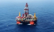Mỹ: Số giàn khoan dầu khí tăng thêm 2 trong tuần qua