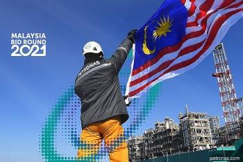 Vòng đấu thầu Malaysia MBR 2021 có gì mới