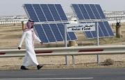 Qatar trong cuộc đua chuyển dịch năng lượng toàn cầu (Tiếp theo và hết)