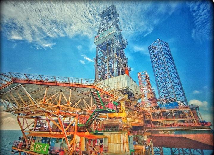 Dự báo giá dầu: biến đổi biên độ không lớn, nhưng không loại trừ diễn biến bất ngờ
