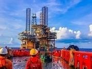Tin thị trường: giá dầu phục hồi nhưng đầu tư dầu khí hạn chế