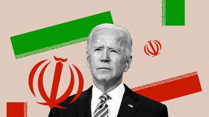 Mâu thuẫn và xung khắc Mỹ-Iran sẽ thế nào dưới thời của Tổng thống Biden? (Nguồn: Getty Images)