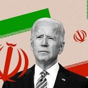Mỹ-Iran và hồ sơ hạt nhân Iran: Ánh sáng cuối đường hầm