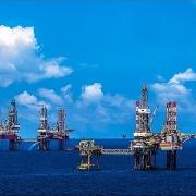 An ninh năng lượng và ngoại giao năng lượng: Kinh nghiệm quốc tế và hàm ý chính sách cho Việt Nam (Kỳ VI)