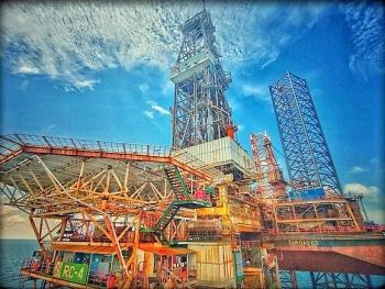 Dự báo giá dầu: Triển vọng tích cực trên đà hồi phục nhu cầu dầu