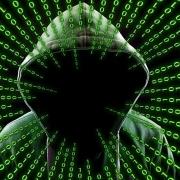 Nhóm hacker DarkSide biến mất sau vụ Colonial Pipeline