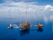 Tin thị trường: giá dầu và khí đều trên đà tăng