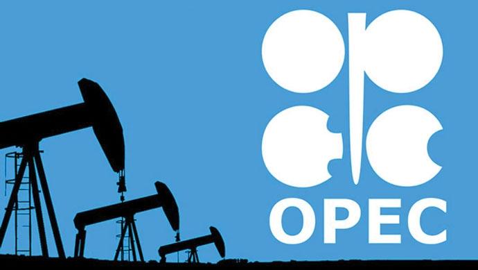 """Nín thở"""" chờ OPEC"""