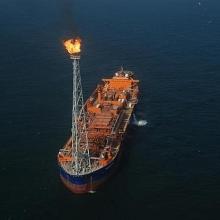 Reliance Industries và BP tiếp tục dự án phát triển khí đốt tại Lô KGD6, Ấn Độ