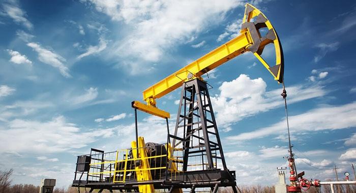 Thị trường lạc quan về sự phục hồi nhu cầu dầu