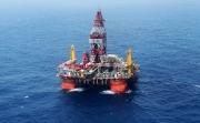 Mỹ: Số giàn khoan dầu tăng thêm 6 trong tuần qua