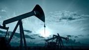Giới đầu tư tiếp tục gia tăng vị thế mua dầu thô