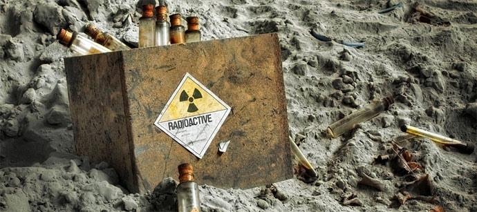 Nga dùng công nghệ phóng xạ xác định tốc độ tích lũy than bùn