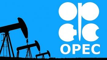 Sản lượng dầu của các thành viên OPEC trong tháng 7