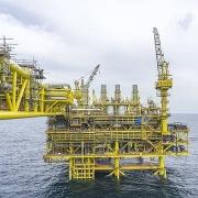 exxon lua chon ngan hang baml de thuc hien viec ban cac tai san tai malaysia
