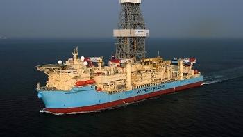 maersk drilling nhan duoc hop dong thue tau khoan tu posco