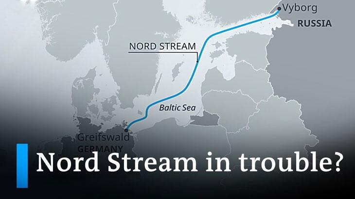 nord-stream-2-gap-nhieu-trac-tro-1
