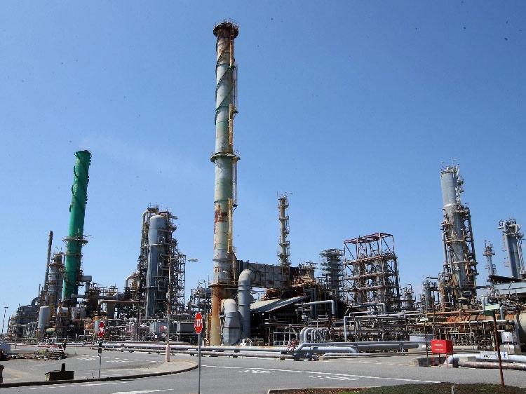 BP quyết định sẽ đóng cửa nhà máy lọc dầu lớn nhất Úc