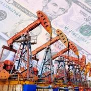 Tổng thống tương lai & ngành dầu mỏ Mỹ (Tiếp theo và hết)