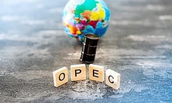 Căng thẳng nội bộ OPEC gia tăng