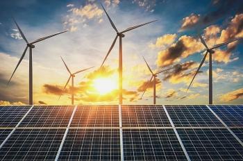Năng lượng tái tạo - Từ nhận thức đến thực tế