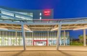 Dự án nhà máy sản xuất chip của TSMC tại Nhật Bản thu hút hơn 20 công ty tham gia
