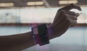 Facebook sẽ ra mắt đồng hồ thông minh vào năm 2022
