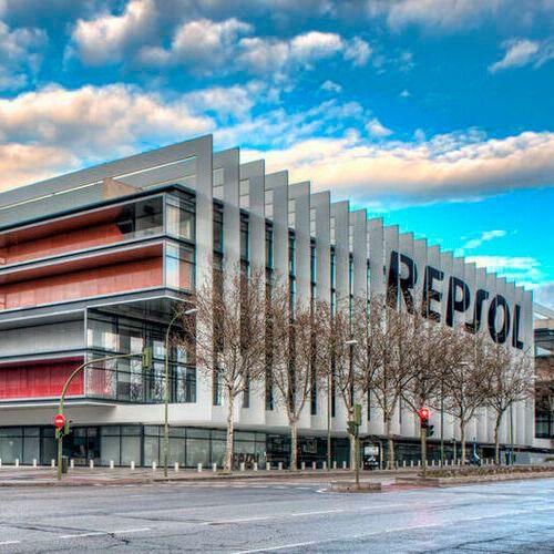 Repsol đầu tư hơn 1,5 tỷ USD vào hydro xanh từ biomethane và điện phân vào năm 2025