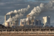 The Elders: Kêu gọi khẩn cấp hành động chống biến đổi khí hậu