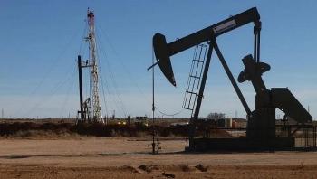 Exxon bị điều tra vì định giá quá cao tài sản đá phiến