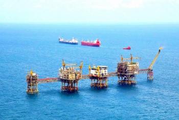 Tin thị trường: Nhu cầu dầu thế giới đang phục hồi khả quan