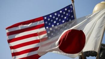 Mỹ, Nhật phản đối đơn phương thay đổi hiện trạng trên Biển Đông và Biển Hoa Đông