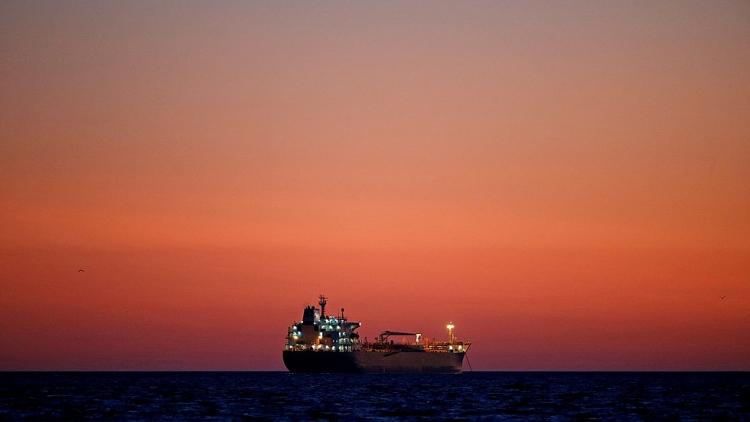 Nga thành lập công ty mới để tiếp quản hoạt động dầu mỏ tại Venezuela
