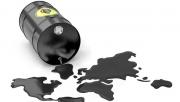 Giá xăng dầu hôm nay 19/6: Lấy lại đà tăng
