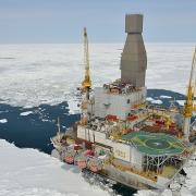 Điều gì sẽ xảy ra nếu sản lượng khai thác dầu thô của Nga đã đạt đỉnh?!