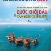 Đón đọc Tạp chí Năng lượng Mới số 62, phát hành thứ Ba ngày 8/6/2021